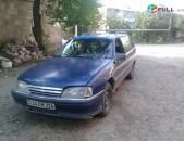 Opel Omega , 1993թ.