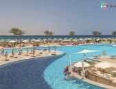 New year sale in Barcelo Tiran Sharm El Sheikh