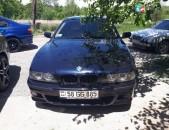 BMW -     M5 , 1999թ.