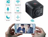 Online camera, gaxtni ip kamera, 100% Original, juchok