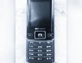 Բջջային հեռախոս