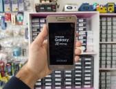 Samsung Galaxy J2 Prime G532 8Gb սև, ոսկեգույն, արծաթագույն իդեալական վիճակ