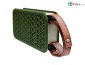 Դինամիկ Portable wireless speaker (TS282)