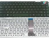 Key lapt asus D451, klaviatura, stexnashar, клавиатура, keyboard, ստեղնաշար