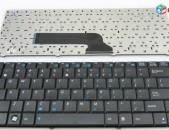 Key lapt asus K40, klaviatura, stexnashar, клавиатура, keyboard, ստեղնաշար