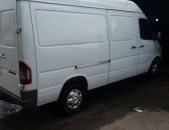 Mercedes-Benz Sprinter , 2005թ.