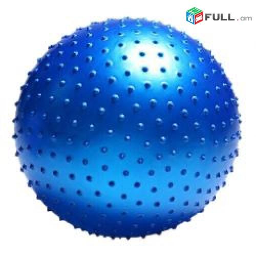Fitnesi gndak / Feetball / Fitness Ball
