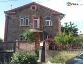 House, 3 storeyed, Yerevan