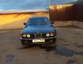 BMW -     730 , 1989թ.