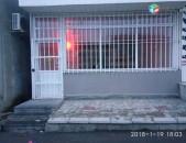 Xanut Abovyanum Магазин в Абовяне Խանութ Աբովյան-ում