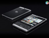 BlackBerry Passport Silver Edition 3 GB, 32 GB