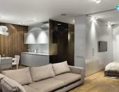 Interior design / Дизайн интерьера / Ինտերիերի դիզայն