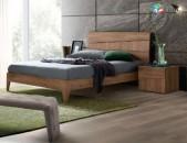 Bedroom furniture design / Дизайн спальной мебели / Ննջասենյակի կահույքի դիզայն