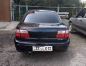 Opel Omega , 1999թ.