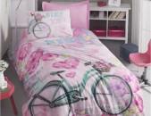 Մանկական Հավաքածու - Bike