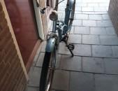Հեծանիվ  մեծ երեխաների համար