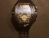 Franck Muller Lyran ժամացույց