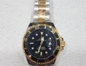 Rolex Submariner ժամացույց