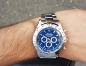 Rolex Daytona ինքնալարվող ժամացույց