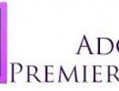 Adobe PREMIERE PRO ծրագրի դասընթացներ