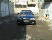 BMW -    316 , 1994թ.