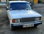 VAZ(Lada) 2107 , 2007թ.