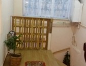 Գեղեցիկ լուսավոր սեփական տուն Արաբկիրում