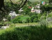 Բնակարան Վանաձորում Առանձնատուն (Дача) Վաճառվում է