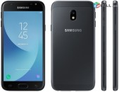 Samsung Galaxy J3 2017 nayev aparik