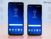 Samsung Galaxy S9 Plus NAYEV APARIK