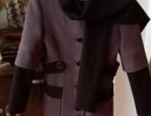Taq paltoner