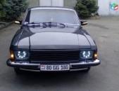 GAZ 3102 , 2001թ.