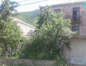 3 Հարկանի սեփական տուն Վանաձոր քաղաքում ՍԱԿԱՐԿԵԼԻ