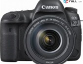 Best selling DSLR body and lens (Nikon, Canon & Sony Cameras)  - ALMOST 40% OFF!!