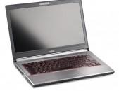Շատ էժան Նոթբուք Core i5  Fujitsu E744