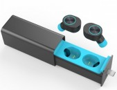 Bluetooth ականջակալներ + անվճար առաքում