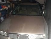 Rover 620 , 1997թ.