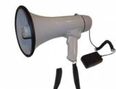 Մեգաֆոն, rupor mec, громкоговоритель, мегафон, megafon, bardzraxos, բարձրախոս