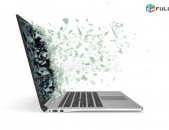 kgnem ansarq notebook netbook