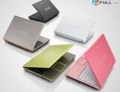 kgnem notebook netbook naev ansarq