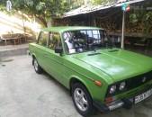 VAZ(Lada) 2106 , 1977թ.