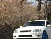 Toyota Altezza , 2005թ.