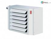 Фанкойл Riello Nuovo ACU 12 M - мощность отопления 13,2
