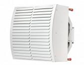 Тепловентилятор Techno - TV-163.300 - 18,5 кВт