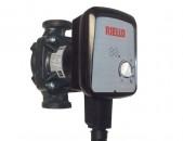 Циркуляционный насос - VegA RMXA 32-40 / DN 32 - Riello