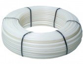 Труба для теплого пола - Danfoss Duo-flex PEXa - 16x2 mm