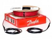Нагревательный кабель - EFSIC-20 32m, 640W, 230V