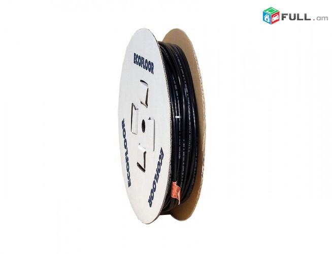 Нагревательный кабель - Fenix ADSPV-30 11m, 340W