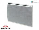 Электрический конвектор Airelec - Premier SAS Digital 1000W