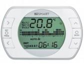 Комплект блока управления - Beretta BeSMART WIFI